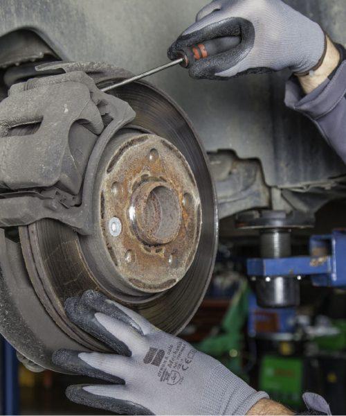 brake-disc-17496332